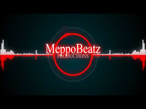 MeppoBEATZ #45 GANGSTA RAP BEAT  80 BPM