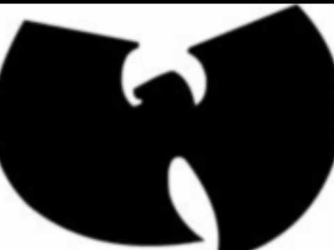 Wu Syndicate-Thug War
