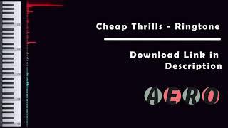 Android | ios ringtone aero music ...