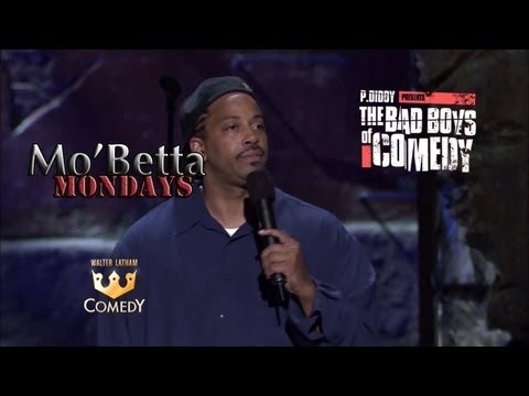 "P Diddy Bad Boys of Comedy ""You Need To Doo Doo"" from YouTube · Duration:  1 minutes 26 seconds"