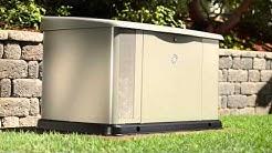 Lincoln, MA, Repairs, Installs, Generators, Electrician