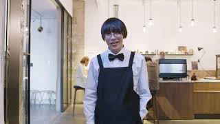 ウソツキ - ラブソングは無力だ(MV)