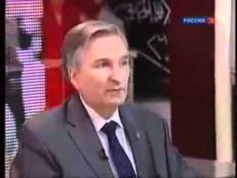 Появление казачества  Армяне  Население Крыма.