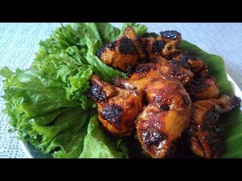 resep-ayam-bakar-wong-solo-  eenaak
