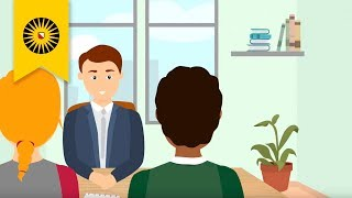 How to prepare f๐r a job interview