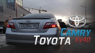 видео прокат автомобилей во владивостоке