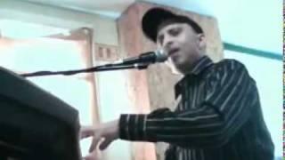 katib-kalimat Live.flv