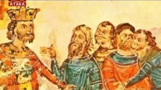 Големите 5 лъжи в историята на България