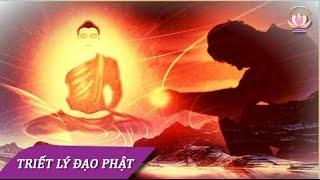 """Duyên Nợ Và Lời Phật Dạy Cho Người """"Lận Đận"""" Trong Tình Duyên Đáng Suy Ngẫm_Nhân Duyên Vợ Chồng"""