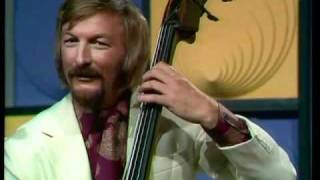 Helmut Zacharias, James Last, Max Greger & Johnny Teupen (Germany) - This Guy Is In Love With You