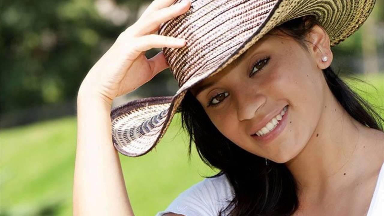 фото красивое женщины
