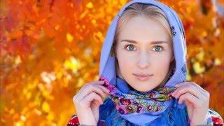 10 стран, в которых живут самые красивые женщины