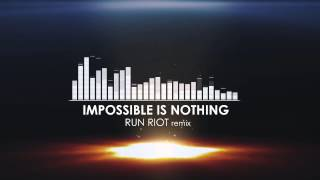 Hard&Hits - Impossible Is Nothing (Enterpryse, Deenk, Run Riot, Beatsmack) [HH047]