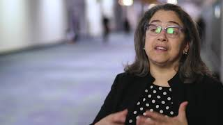 Next steps in breast cancer molecular imaging