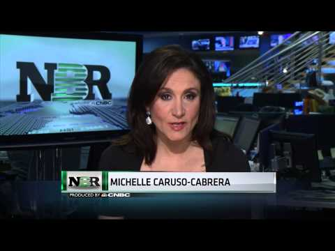 Nightly business report september 2 2015 cleveland