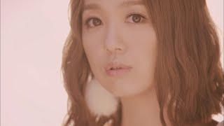 西野カナ 『手をつなぐ理由』MV(Short Ver.)