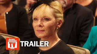 Filthy Rich Season 1 Trailer | Rotten Tomatoes TV