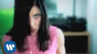 Смотреть клип Paola Turci - Sabbia Bagnata