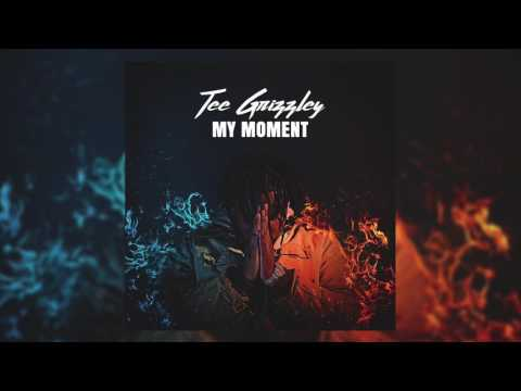 Tee Grizzley - Secrets [My Moment]