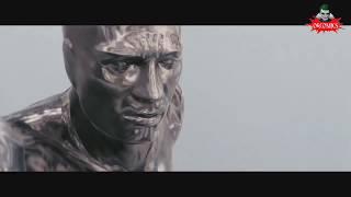 Серебряный Серфер Против Галактуса Фантастическая Четверка 2 2007