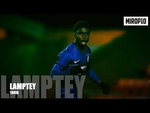 tariq-lamptey-✭-chelsea-✭-the-super-full-back-✭-skills-&-goals-✭-2020-✭