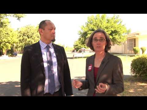 Cherise Khaund, Advocate for MDUSD, Shares Perspective on Northgate CAPS Proposal