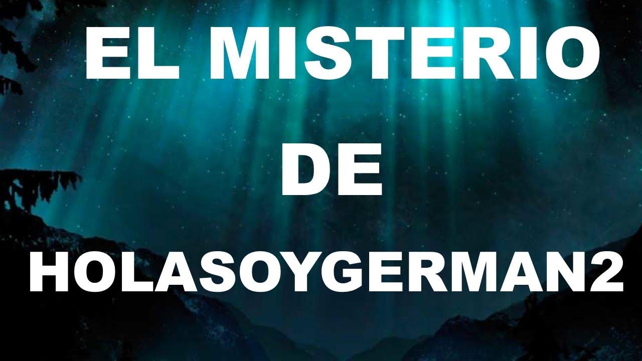 download Plastizitätstheorie