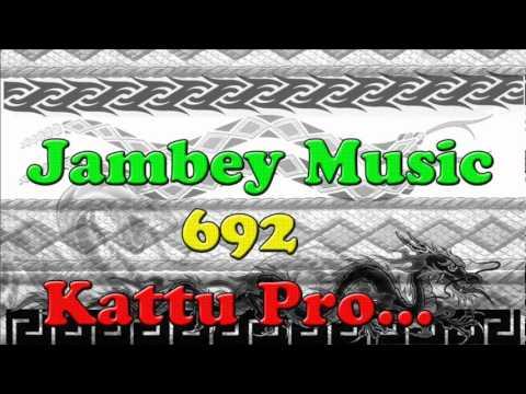 strawberry letter 23 hip hop sample - YouTube