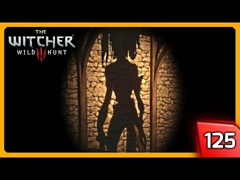 Witcher 3 ► The Curse Of Jarl Udalryk - Story & Gameplay #125 [PC]