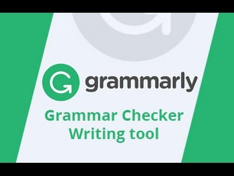 Online essay checker