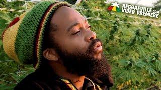 Blaze Mob - Jah Provide A Way [Official Video 2019]