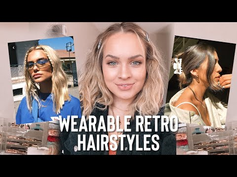 how-to-wear-90's-hairstyles-in-2020---kayley-melissa