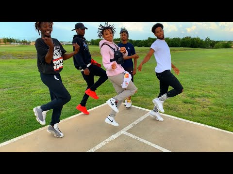YG - Stop Snitchin (Dance Video ) @m0j0.king