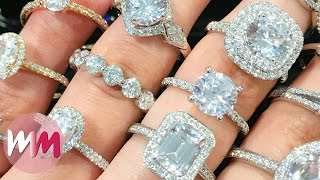 Top 10 Celebrities Who Are Addicted To Marriage