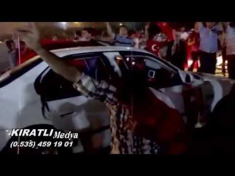 KIRATLI MEDYA TV RADYO