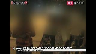 Download Video Ironis!! Ditontonkan Video Porno, Belasan Anak Menjadi Korban Pelecehan Seksual - iNews Pagi 30/10 MP3 3GP MP4