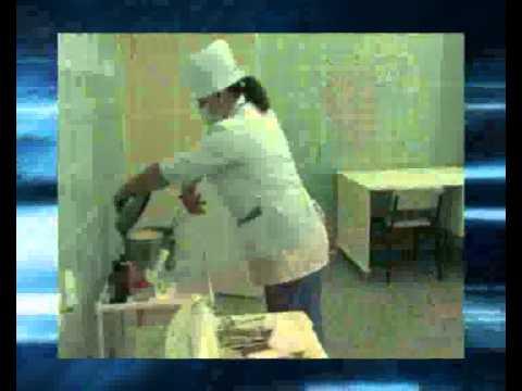 Управление здравоохранения г.Улан-Удэ