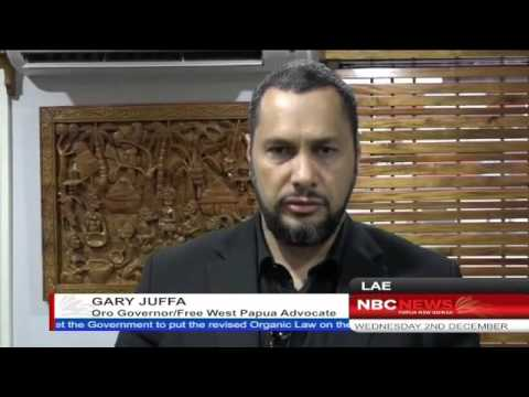NBC News_Juffa on West Papua