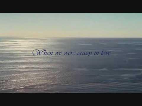 Julio Iglesias- Crazy in love Lyrics