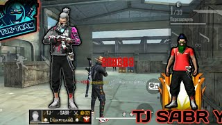 ╭ TJ╯╭SABR╯乂  Путь к успеху  bestTADJIKplayer free fire