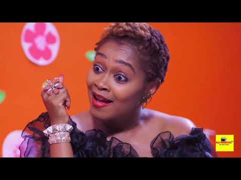Sexy College Hotel Attendants Teaser3&4#Trending Uju Okoli &Luchi Daniels2021 NigerianNollywoodMovie