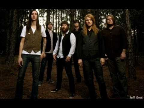 Underoath - Illuminator (full song)