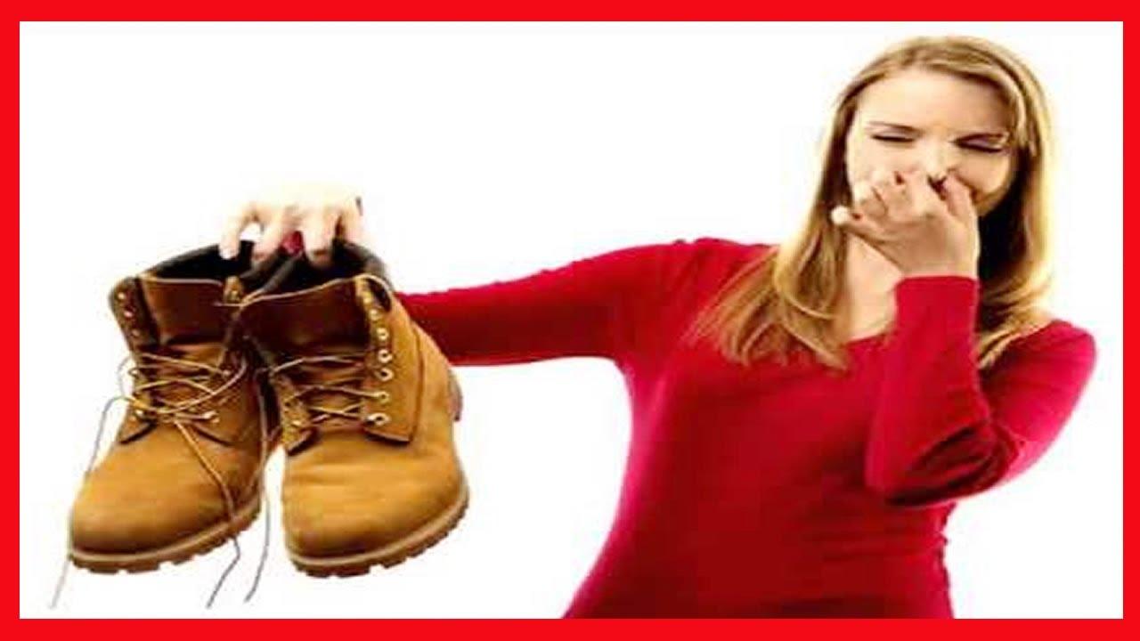 como tirar chule de sapatilhas