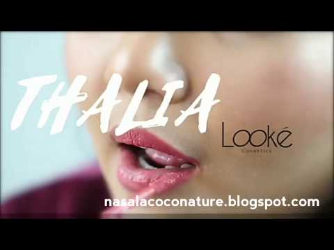 looke-holy-lip-creme---lacoco