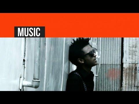 LYE.tv - Abraham Alem - Wexiekni | ወጺዕክኒ - LYE Eritrean Music 2014