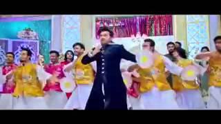 JALWA   Complete Song   Jawani Phir Nahi Ani 2015   Video Dailymotion