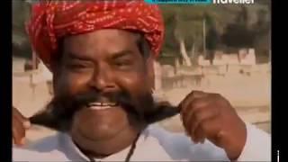 Bundi - Fox Traveller - It happens only in India - Sugandha Garg - Full Episode