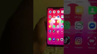 How to connect wifi without password ravoz r9