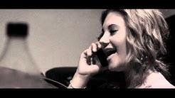 Vanessa Krasniqi - Wir waren besser (ft. Zcalacee) OFFIZIELLES VIDEO