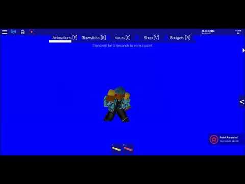 Roblox Mocap Dancing Green/Blue Screen Interior Crocodile Alligator Dance (CRINGE)